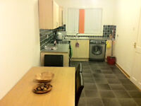 Nicely furnished 2 bedroom flat available to let in Dyce Aberdeen