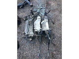 audi a4 b8 2.0 diesel steering rack for sale loads more call for any info