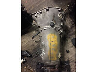 mercedes c class w204 c220 cdi auto gearbox for sale or fitted call parts thanks