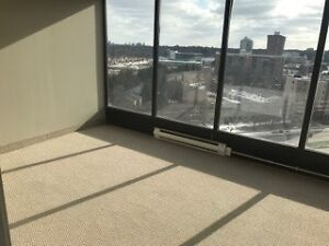 3 BEDROOM on Penthouse Floor (Next to University of Waterloo) Kitchener / Waterloo Kitchener Area image 5