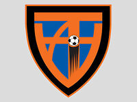The Avengers are looking for soccer superheroes (male & female)
