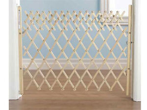 Looking for this baby gate