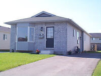 1 room available January 1st in Fanshawe College student house