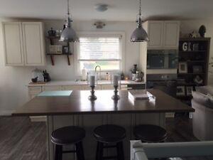 Fully renovated home in Yorkton with new I/G pool Regina Regina Area image 5