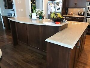 Designer - Kitchen Island for sale