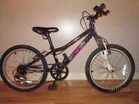 Kids Bike for sale £20.00