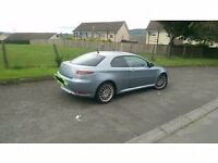 Cheap car for sale