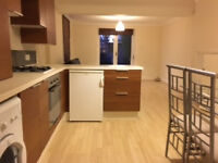 STUNNING ONE BEDROOM *GARDEN* FLAT FOR RENT IN SOUTHFIELDS !