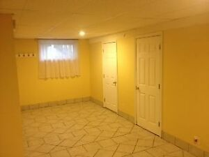 2 Bedrooms in Skyline Acres available now utilities included