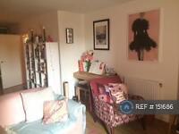 1 bedroom in Canning Road, Harrow, HA3
