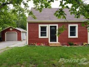 Homes for Sale in Douro-Dummer, Peterborough, Ontario $324,900