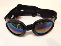 Goggle ou lunette chien Animaux en ligne à Longueuil Longueuil / South Shore Greater Montréal Preview