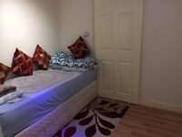Ensuite Double room available for rent