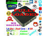 Android XBMC TV box for sale Running Linux Alness