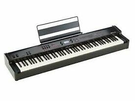 KAWAI ES110 PORTABLE DIGITAL PIANO, NEW B-STOCK (MAY HAVE