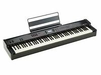 Kawai piano | Pianos for Sale - Gumtree