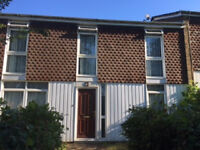 1 bedroom in Stoneyhurst, Northampton, NN4