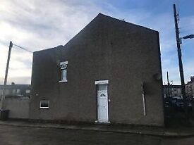 **No Longer Available** 2 Bed House To Let Ferryhill