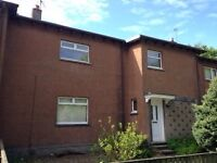 2 Bed House to Rent in Woodside, Glenrothes