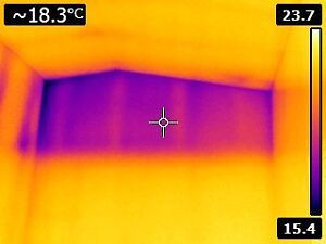Home Inspection or WETT (Wood burning) Inspector required? London Ontario image 5