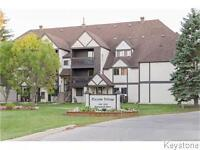 Beautiful One Bed Condos