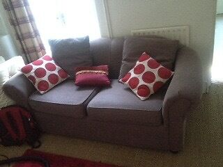 £70 Sofa for sale - pick up from SW11