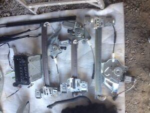 buick lesabre parts