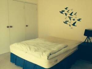 Furnished Room in Como for Rent Como South Perth Area Preview