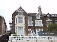 1 bedroom flat in Merthyr Rd, Pontypridd, CF37 (1 bed)