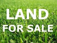 Are you looking to purchase commercial land??