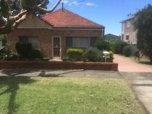 House for rent Greenacre Greenacre Bankstown Area Preview