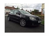 Volkswagen Golf mk5 1.9tdi 2.0tdi panels gearbox boot interior dash lights alloys suspension