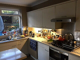 Siematic kitchen cabinet doors second hand mat white hinges and siematic kitchen cabinet doors second hand mat white hinges and handles provided planetlyrics Choice Image