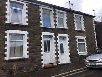 3 bedroom house in Graig, Pontypridd CF37