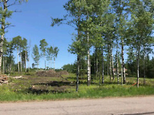 Great location  Mountain Road building lots