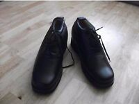 Brand new Smart/Casual Men's Shoes