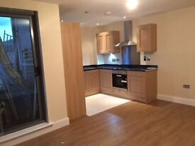 3 Bedroom Flat Ilford