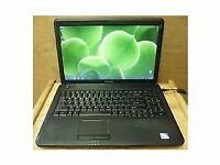 Lenovo G550 laptop on windows 7 pro 64 bit/webcam/hdmi