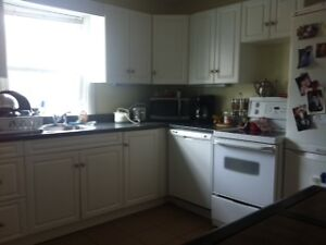 2-3 BEDROOM near DAL/SMU/NSCAD, DOWNTWN, COMMONS, QUINPOOL. QEII
