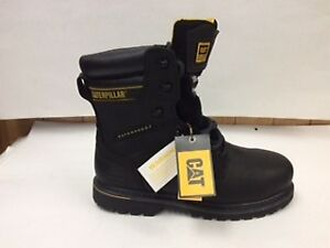 a6ff53c0f8d Caterpillar Work Boots | Kijiji in Ontario. - Buy, Sell & Save with ...