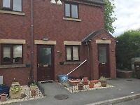 2 bedroom flat in Westwood Court, Westwood Road, High Green, Sheffield, S35