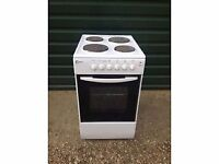 Modern Type Electric Cooker Excellent Condition