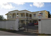 FOR SALE: MAURITIUS : 2 BED LUXURY APARTMENTS IN POINT AUX CANNONIER CLOSE TO THE BEAUTIFUL MON CH