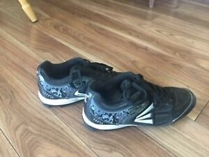 Size 10 Mens Easton Cleats – GUC