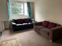 2 bedroom flat in Merkland Road, Old Aberdeen, Aberdeen, AB24 3HR