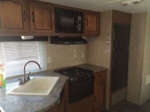 30 Ft Summerland Travel Trailer for Sale Gatineau Ottawa / Gatineau Area image 10
