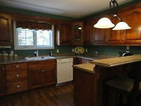 HOME FOR SALE - 22 MINUTES FROM S.J. GRAND BAY-WESTFIELD AREA
