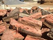 Hydraulic log splitter, Tree removal. Firewood, Landscaping Gympie Gympie Area Preview
