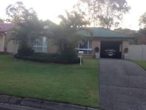 Room Available for Rent Capalaba Capalaba Brisbane South East Preview