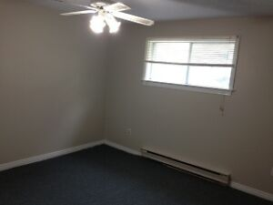 2 BEDROOM - LOWER LEVEL - AVAIL JAN 1ST